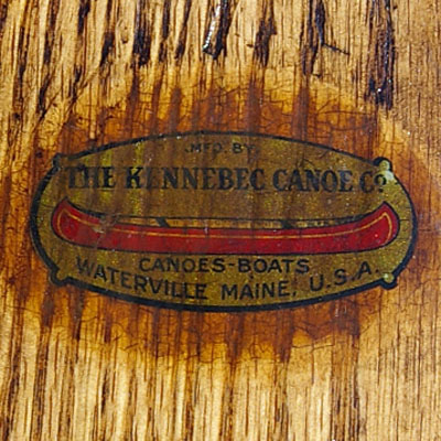 kennebec-decal.jpg