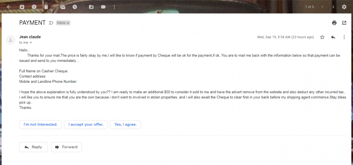 GMAIL_SCAM_WCHA2.PNG